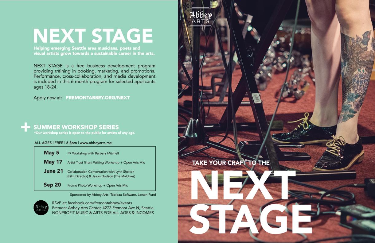 01 Next-Stage-Poster-Horizontal-WEB1