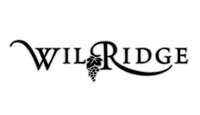 AbbeyWebLogo-Wilridge200X115