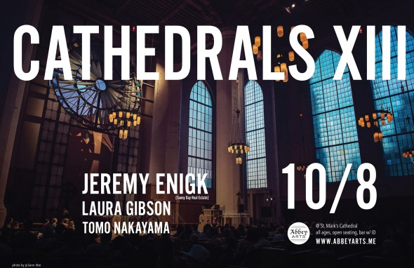 10-8 Cathedrals 13 WEB Update