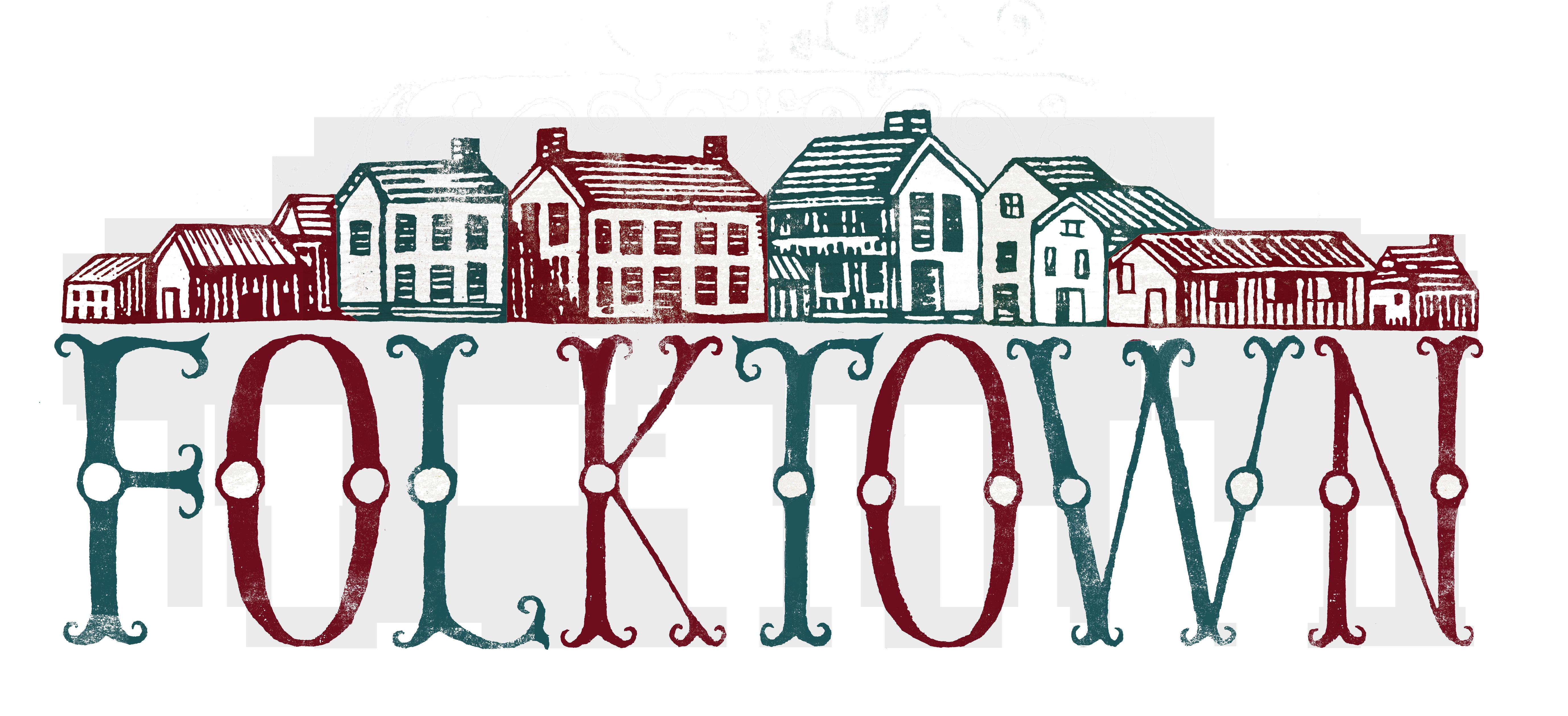 FolktownSimple2