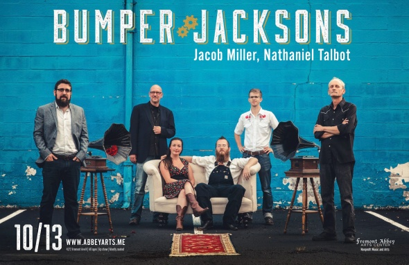 10-13-bumper-jacksons