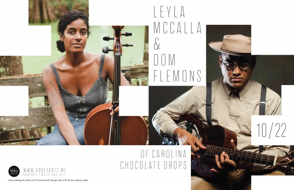 10-22-leyla-and-dom-poster-web