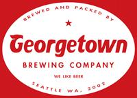georgetown-tiny
