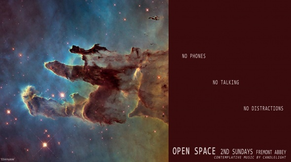01-open_space-new