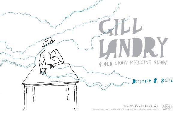 12-8-gill-landryprint-01