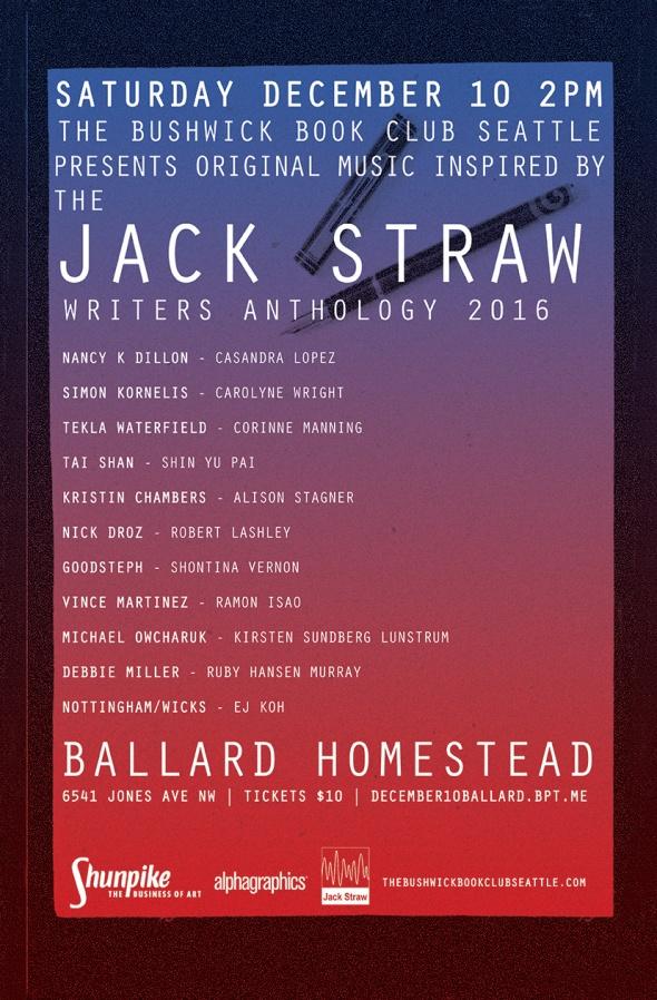 bbcs_jack_straw_draft