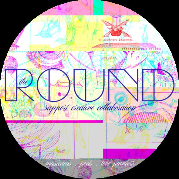 01 RoundLogo