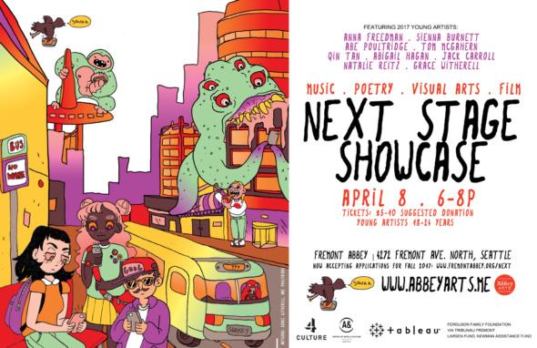 4-8-17 Next-Stage-ShowcaseHoriz--WEB