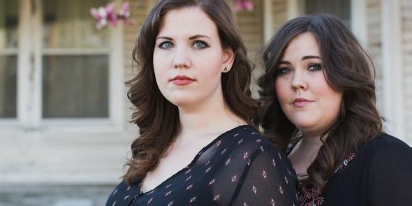 6-2-The Secret Sisters