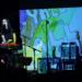 WEB17-4-2 8 NextStage1020625-2