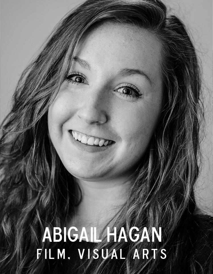 2017-Next Stage Abigail