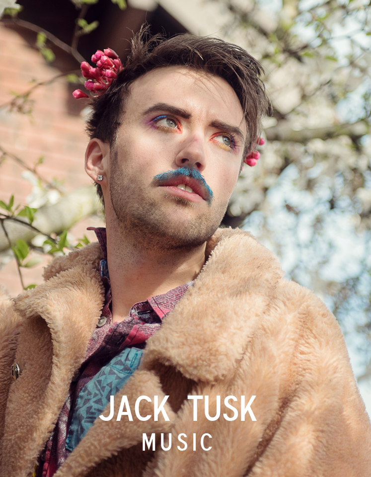 2017-Next Stage Jack
