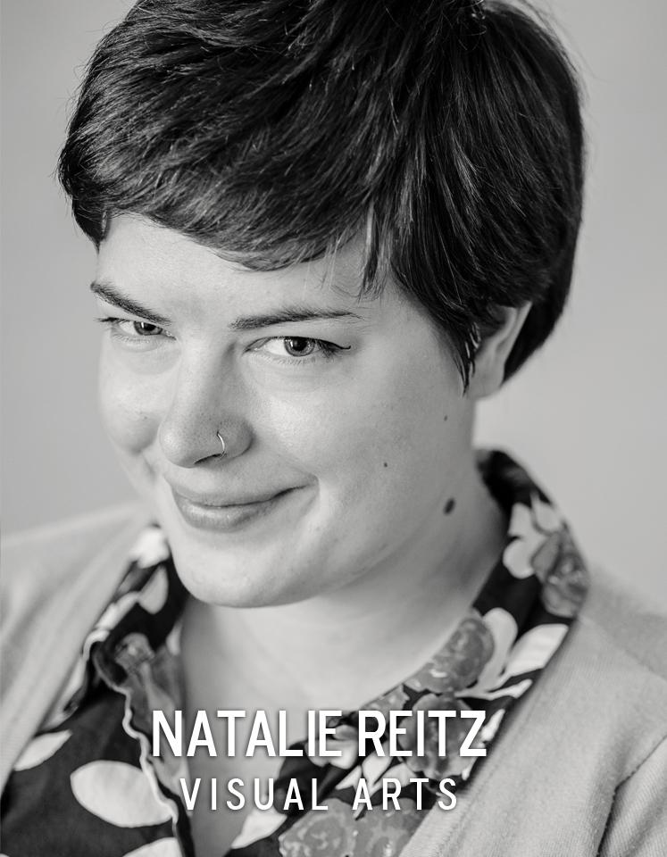 2017-Next Stage Natalie