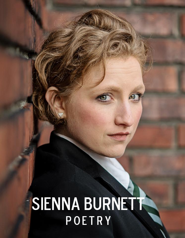 2017-Next Stage Sienna