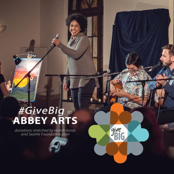 GiveBig-ChelseaRichardson
