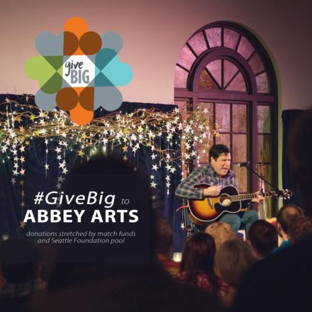 GiveBig-DamienJurado