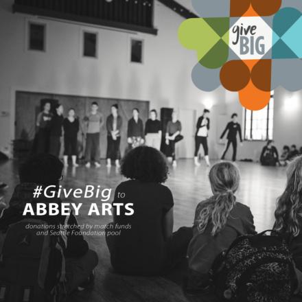 GiveBig-DanceYouth