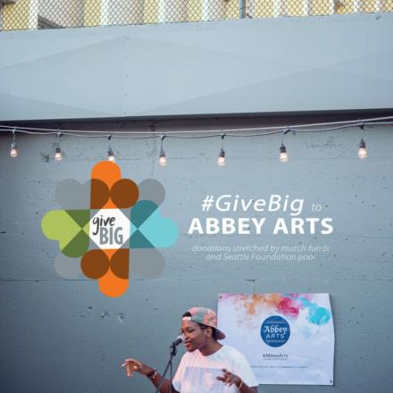 GiveBig-GoodSteph