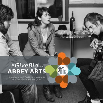 GiveBig-KevinMurphy