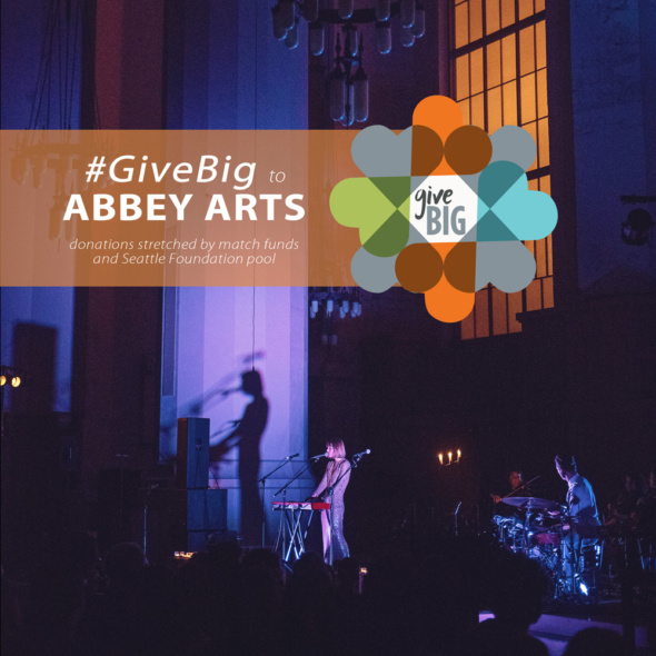 GiveBig-Lemolo