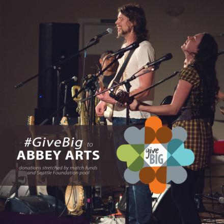 GiveBig-MtsTunnels