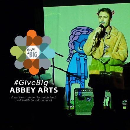 GiveBig-NextStage
