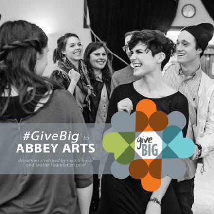 GiveBig-NextStage2