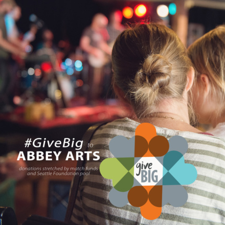 GiveBig-Youth