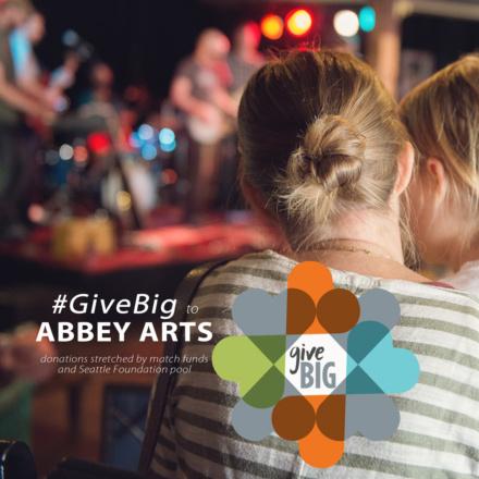 GiveBig-Youth
