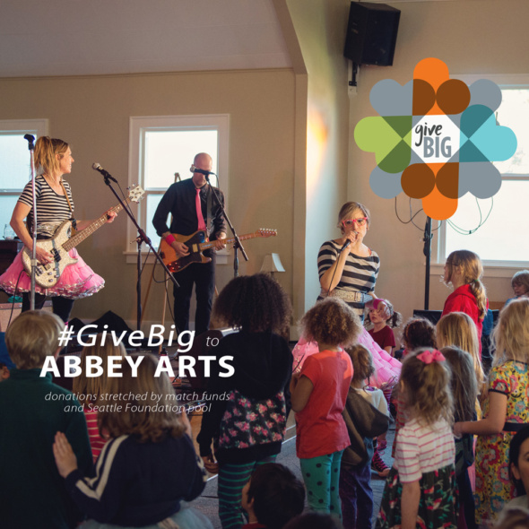 GiveBig-Youth3