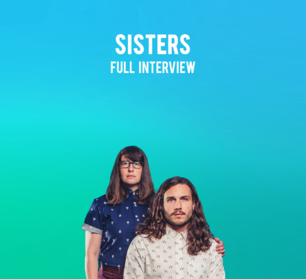 IMAGES- MyAbbeyStory-Sisters2